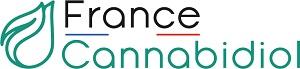 logo francecannabidiol